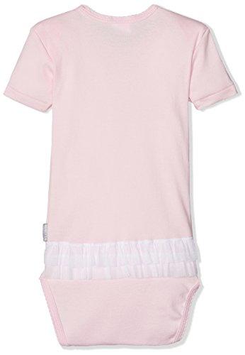 Baby Girl Pink Absorba Eglantina Body pCdxqpwR