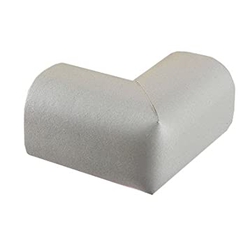 Amazon.com: amastly Edge Guard & Esquina almohadillas para ...