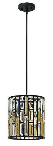 fredrick-ramond-fr33737vbz-one-light-vintage-bronze-down-mini-pendant