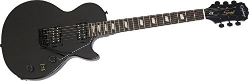 epiphone-special-ii-gt-electric-guitar-worn-black