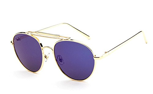 dazzle-colour-thin-metal-sunglass-joker-restoring-ancient-ways-the-sun-glasses