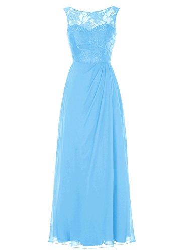 Buy 99 dollar wedding dress - 9