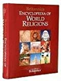 Image of Britannica Encyclopedia of World Religions