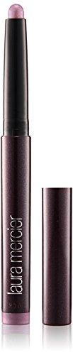 Laura Mercier Caviar Stick Eye Colour, Orchid