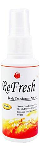 refresh washer - 9