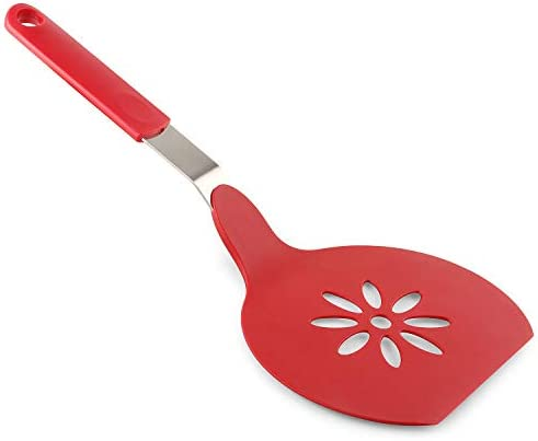 Homi Styles Kitchen Spatula Non Stick product image
