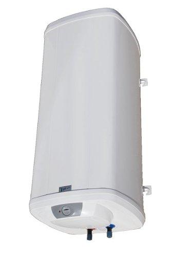100 Liter Warmwasserspeicher, Elektro-Boiler, 1,5 kW: Amazon.de ...