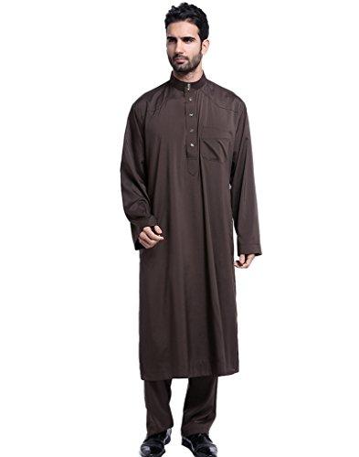 male arab dress - 3