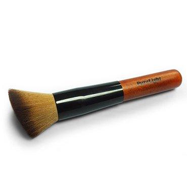 Minerals Angled Blush Brush - 7