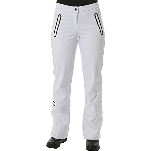 boulder gear women pants - 5
