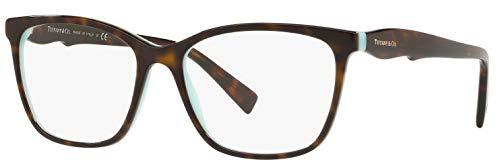 4ef1e9c3bce3 TF 2175 Eyeglasses for Women Prescription Frame 8134, ...
