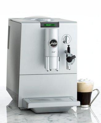 Jura-Capresso ENA5 Automatic Coffee and Espresso Centers