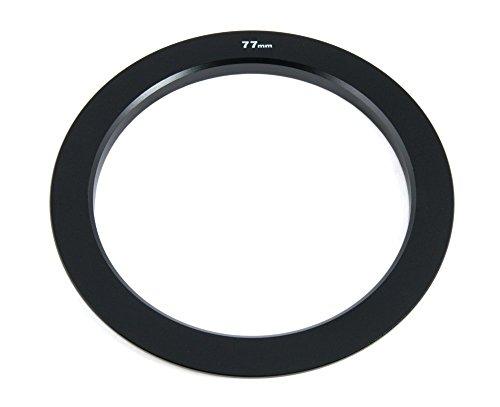 Genus GL GAR77 77 mm Lens Adaptor Ring by Genus