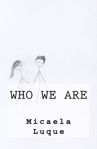 Download Who We Are ebook