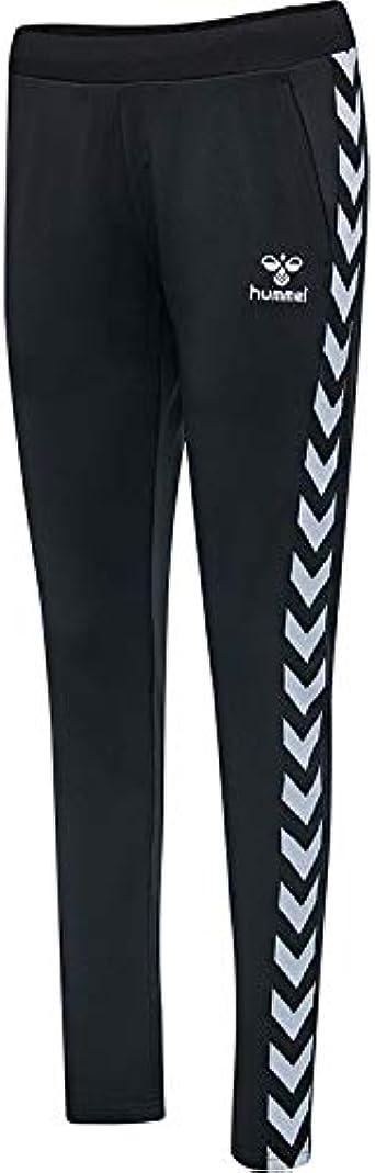 Hummel Pantalones para Mujer