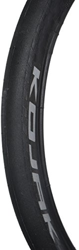 700c 35 tire - 9