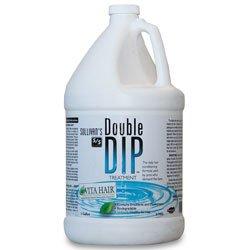 Sullivan Supply South Sullivan Supply Double Dip Gallon