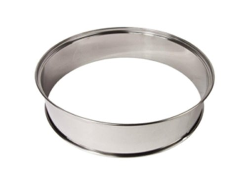 TAYAMA RING-2000 Turbo Oven Extension Ring