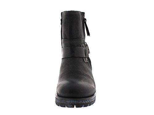 YELLOW CAB - WARRIOR W - Y28097 - black