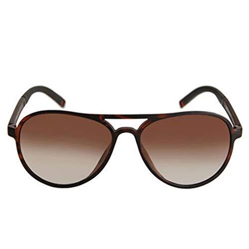 CXLYJ Classic Sunglasses UV400 Protection Unisex UVA UVB Retro Vintage Style - Driver Pad Polypropylene