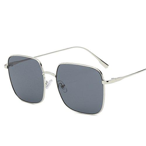 di de Piazza Gafas TL UV400 Señor Gafas Mujer Sol C4 BLS8952 BLS8952 Lusso Sunglasses Gafas del Vintage C5 Tonos qwzt1pB
