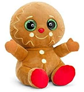 Papo The Enchanted World Gingerbread Man Figure NEW