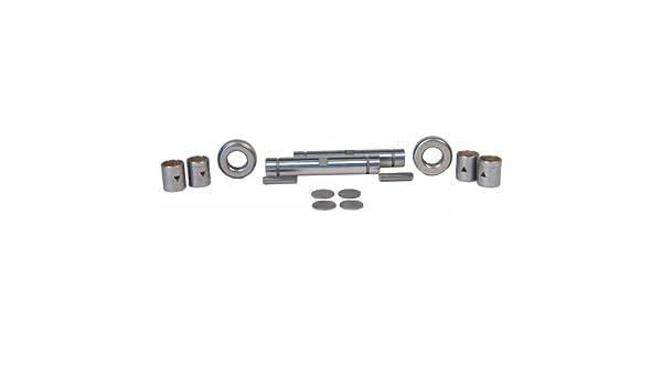 Rare Parts RP30186 King Pin Set