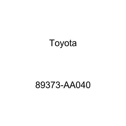 (Toyota 89373-AA040 Lamp Failure Indicator Sensor)