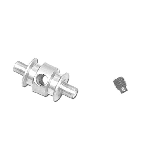 Tail Pitch Link - Walkera Tail Pitch Control Link for V450D03/V450D01 RC Helicopter