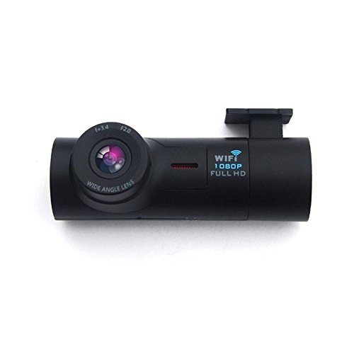 360 view dash cameras. Black Bedroom Furniture Sets. Home Design Ideas