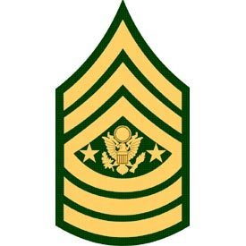 Buy army dress accessories - 6