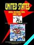 Us Book Distributors Directory, Usa Ibp, 0739794337