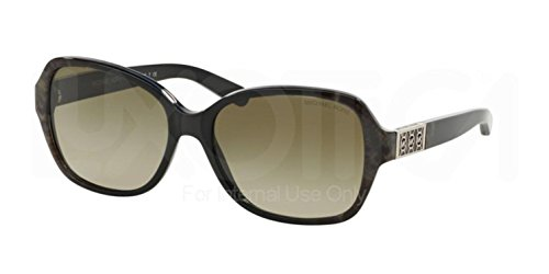 Sunglasses Michael Kors MK 6013 3020T3 GREY - Price Michael Kors Sunglasses Of