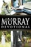Andrew Murray Devotional, Andrew Murray, 088368778X