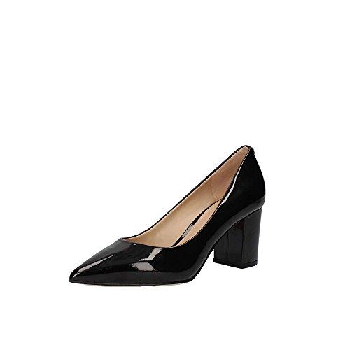 Guess FLBIE3PAT08 Zapatos de tacón Mujer negro