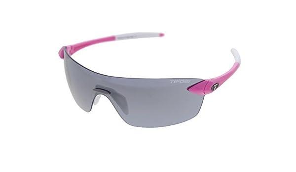 b788799cc0 Amazon.com  Tifosi Optics Tifosi Vogel 2.0 Sunglasses Neon Pink ...