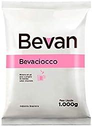 Achocolatado em Pó Bevaciocco - Pac. 1,010 Kg