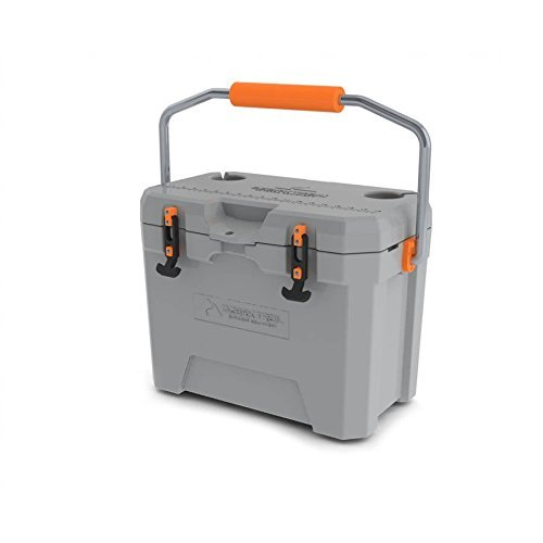 Ozark Trail 26 Quart High Performance Cooler