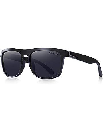 Mens Sunglasses | Amazon.com