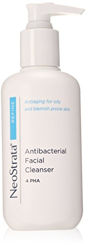 neostrata-antibacterial-facial-cleanser-pha-4-60-fluid-ounce