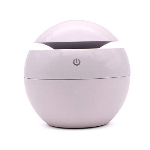 usb mini humidifier aroma diffuser