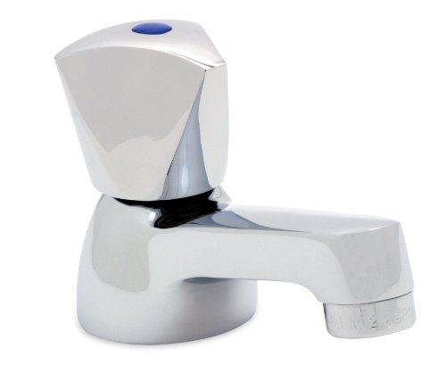 Faucets Deck - 3