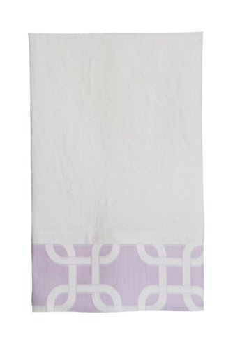 set-of-2-catena-in-lilac-guest-towel-15-x-22-linen-cotton