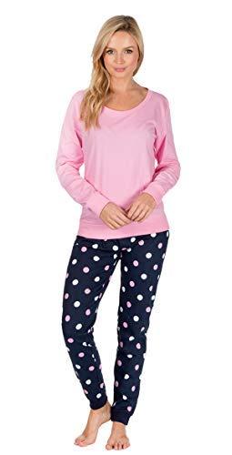 Best Deals Direct Ladies Jogging Style Pyjama Set Loungewear  Amazon.co.uk   Clothing 2b9daaac0