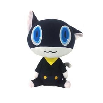 Persona 5 - Morgana [Plush Toys][Importación Japonesa]