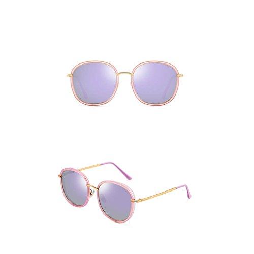 Ultra E Light polarizadas B de Deporte Hombre para Frame Sol Gafas Lens Metal al Aire Libre Color Gafas HD de Metallic qEPxARnwAW