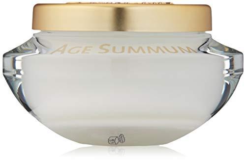Guinot Creme Age Summum Facial Cream, 1.6 Oz