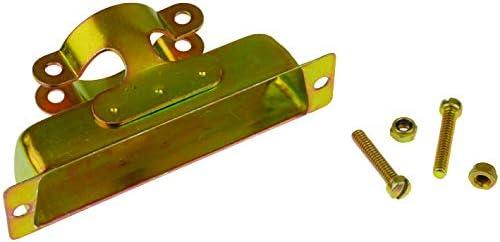 Pack of 2 180? M85049//48-2-5F M85049//48-2-5F D Sub Backshell DD Steel Body