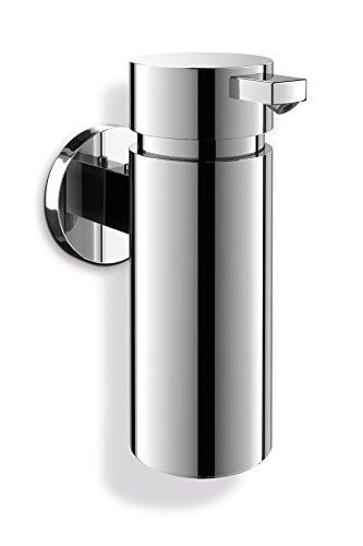 zack dispenser - 1