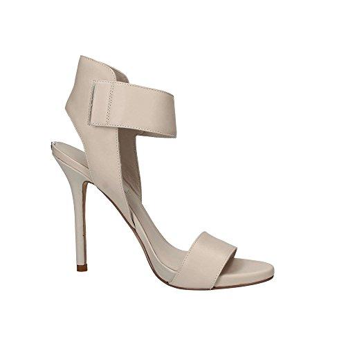 Guess FL2LAILEA03 Sandals Women * U6DNyRZOyy